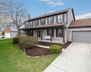7950 Destry  Place, Fishers image