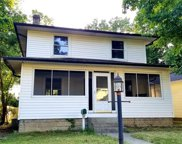 6154 Rosslyn  Avenue, Indianapolis image