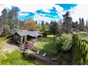 9330 SW MCDONALD  ST, Tigard image