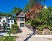 29 Russell Hill Rd, Toronto image