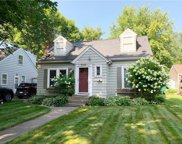 4124 Xenwood Avenue S, Saint Louis Park image