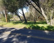 0  Olive Ranch Road, Granite Bay image