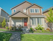 2405 43rd Ave SE, Puyallup image