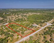 1591 Beauchamp Road, Dripping Springs image