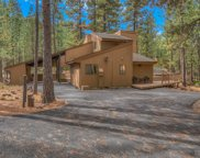 13270 Hawksbeard, Black Butte Ranch image