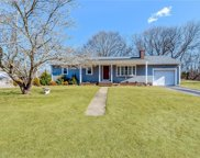 41 Malcolm RD, North Kingstown, Rhode Island image