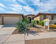 1735 W Aloe Vera Drive, Phoenix image