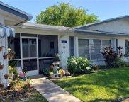1136 Nw 83rd Ave Unit #B64, Plantation image