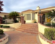 3885 Groves Place, Somis image