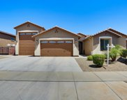 17744 W Corrine Drive, Surprise image
