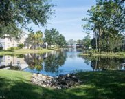192 Pebble Shores Dr Unit 204, Naples image
