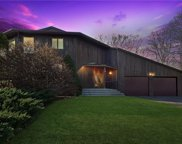 6 Essex DR S, Westerly image
