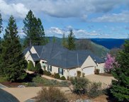3510  PARLEYS CANYON Road, Placerville image