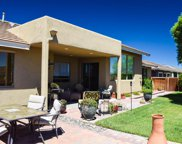 548 Hitching Post Drive, Camp Verde image