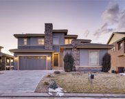 10769 Skydance Drive, Highlands Ranch image