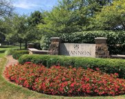 6600 Montana Springs Dr  Lot #6, Zionsville image