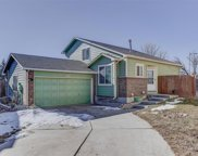 4054 East 131st Drive, Thornton image