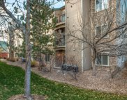 7445 South Alkire Street Unit 102, Littleton image