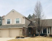 5371 South Garland Way, Littleton image