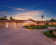 6138 West Greentree Drive, Somis image