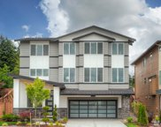 15266 127th Place NE Unit 48, Woodinville image