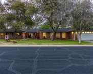 526 W Rancho Drive, Phoenix image
