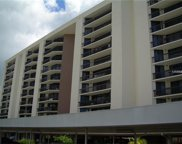 690 Island Way Unit 207, Clearwater Beach image
