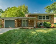 946 W 67th Place, Merrillville image