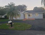 4521 Nw 95th Ave, Sunrise image