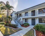 12540 Cold Stream DR Unit 108, Fort Myers image