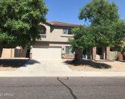 11344 E Starkey Avenue, Mesa image
