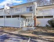 82 Topsail Court, Greenville image