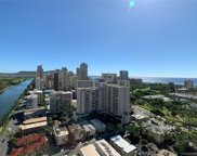444 Niu Street Unit 3204, Honolulu image