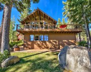 64 Observation Drive, Tahoe City image