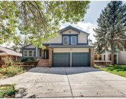 4038 East 133 Place, Thornton image