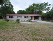 12113 Anderson Drive, Riverview image