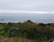 000 Ocean Blvd, Moss Beach image