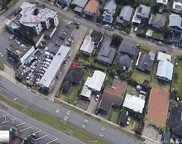 44-750 Kaneohe Bay Drive, Kaneohe image