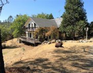1800 Timberview Dr, Placerville image