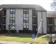 4493 Little River Inn Lane Unit 1603, Little River image