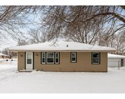 8348 Hadley Avenue S, Cottage Grove image