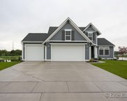 11301 Wake Drive, Allendale image