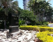 2333 Brickell Ave Unit #2316, Miami image