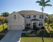 16946 Colony Lakes BLVD, Fort Myers image