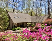 33  Timberidge Drive Unit #81, Lake Wylie image