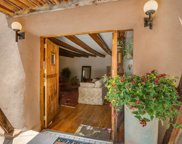 1027 Canyon Road #C, Santa Fe image
