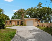 78 Springdale Road, Lake Worth image