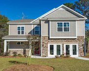380 Cypress Springs Way, Little River image