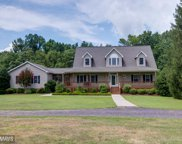 12577 JERSEY ROAD, King George image