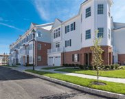 902 Grist Mill  Circle Unit #902, Roslyn image
